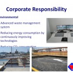 Corporate_Responsibility