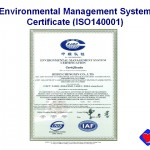 Environmental_management_system_certificate