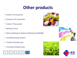Other_products