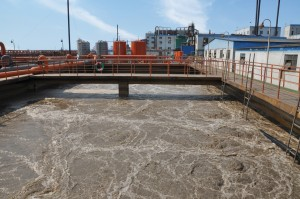 Waste_water_treatment
