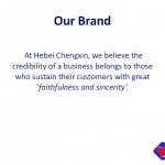our_brand
