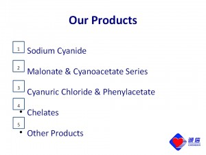 our_products