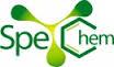 SpeChem-Logo