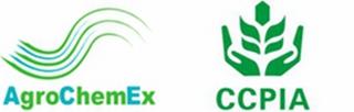 AgroChemEx_Logo