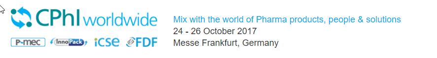 CPhI-worldwide-logo-frankfurt