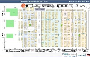 CPhI-North-America-17-floorplan